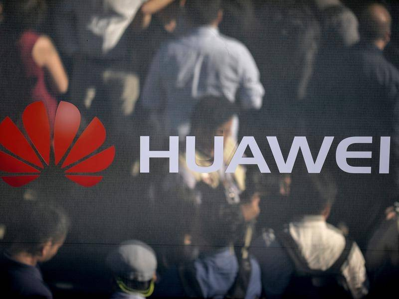 Huawei is facing scrutiny in Western nations over its relationship with the Chinese government.